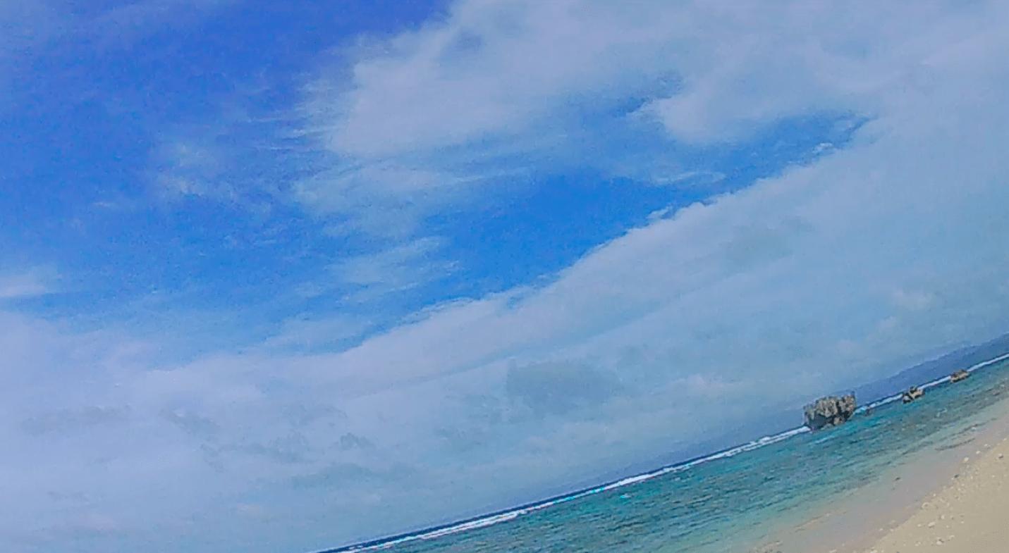 沖縄本島の観光情報